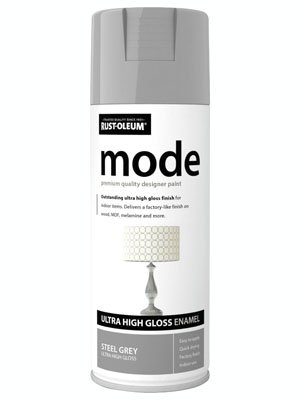 rust-oleum-mode-premium-ultra-high-gloss-spray-paint-steel-grey-2-pack