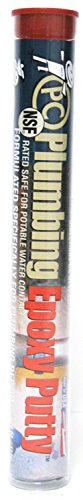 pc-plomeria-de-pigmentos-masilla-epoxi-4-oz-big-stick