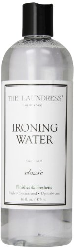 the-laundress-ironing-water-500ml