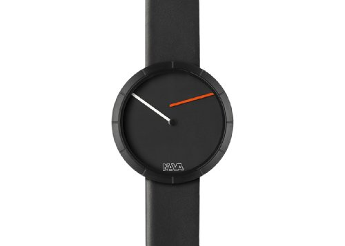 nava-o420n-reloj-analogico-de-cuarzo-para-hombre-correa-de-cuero-color-negro