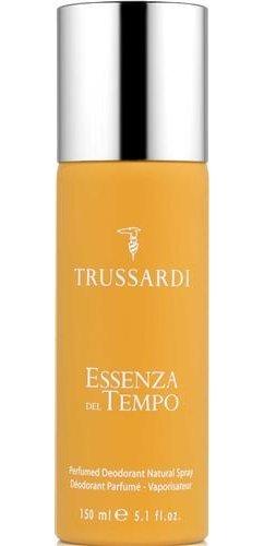 TRUSSARDI ESSENZA DEL TEMPO Deodorant Spray 150ml