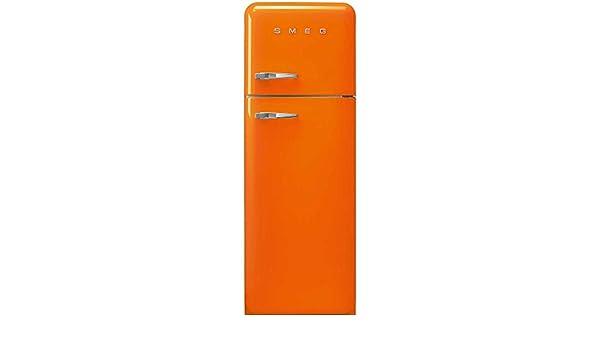 Smeg Kühlschrank Fab 30 : Ideen von smeg kühlschrank test wonderful image collections