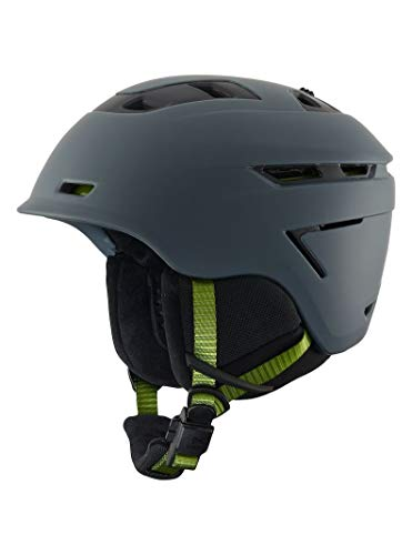 Anon Herren Helm Echo Helm
