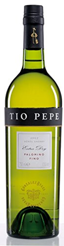 tio-pepe-sherry-jerez-vino-fino-pack-de-6-botellas-x-750-ml