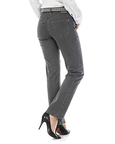 MAC Jeans Angela Stretch 0380L D926 5240 97 D34 L32