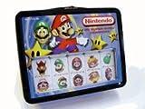 Nintendo Dominoes Collectible Tin Contai...