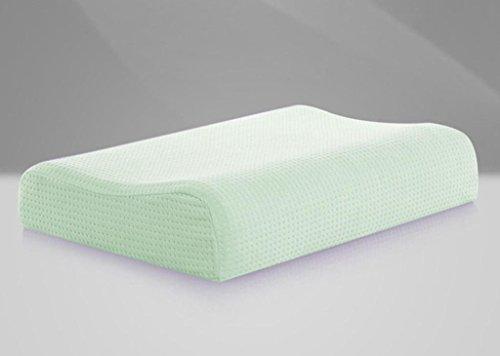 wxj-lattice-cuscino-naturale-collo-salute-massaggi-correzione-cervicale-studi-ergonomici-core-cuscin