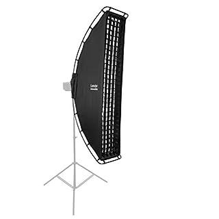 Lastolite by Manfrotto Ezybox Pro striscia 25x 150cm (B07MH2PZDD) | Amazon price tracker / tracking, Amazon price history charts, Amazon price watches, Amazon price drop alerts