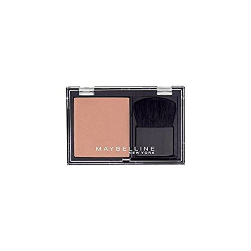 Maybelline Expert Wear Blush (76 -Golden Bronze)