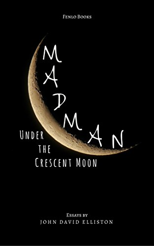 madman-under-the-crescent-moon-essays-english-edition