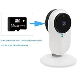 311bPXcrYxL. AC UL250 SR250,250  - Monitorare le conversazioni su twitter in tempo reale con Blogmeter Now