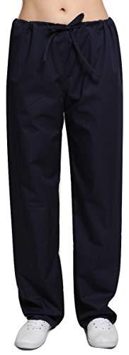 Mirabella Health and Beauty Clothing Lister unisex Medical Hospital Megro  Doctor Vets scrub pantaloni (vari 2fd828c1fcb7