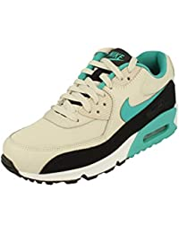 separation shoes d644e 7b3a6 Nike Air Max 90 Essential, Chaussures de Running Entrainement Homme