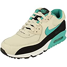 separation shoes c9ec3 1f76f Nike Air Max 90 Essential, Chaussures de Running Entrainement Homme
