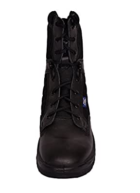 Allen Cooper Combat Safety Boot AC 1097, Size 7