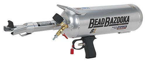 sealey-tc903-bazooka-bead-seating-tool-6ltr