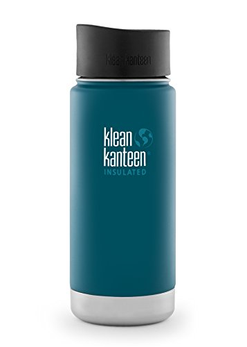 klean-kanteen-473ml-wide-insulated-matte-neptune-blue-double-wall-vacuum-insulated-bottle-mug-by-kle