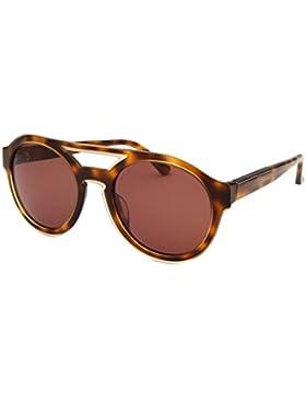 CALVIN KLEIN Sonnenbrille CK7904S 009 53MM