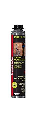 friulsider-750ml-schiuma-poliuretanica-professionale-isolante-pistola-sigillare-fissaggio-cemento-ma