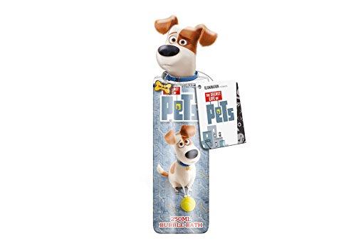 the-secret-life-of-pets-bano-de-burbujas-max-con-topper-250-ml