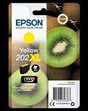 Premium Tintenpatronen - Best Reviews Guide