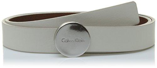 Cintura donna Calvin Klein