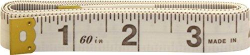 tape-measure-120-300cm-dressmaking