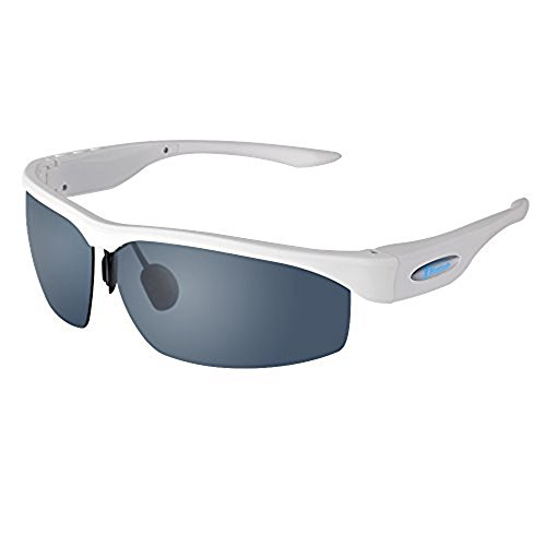 seree-sg1-polarized-occhiali-da-sole-smart-bluetooth-occhiali-musica-disco-sport-outdoor-occhiali-oc