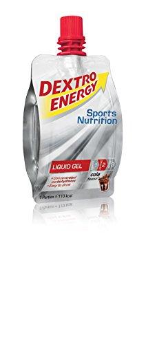 Dextro Energy - Liquid Gel 1 x 60ml Cola (6er Pack)