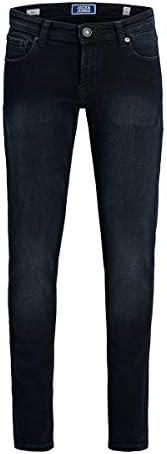 Jack & Jones Jeans para N