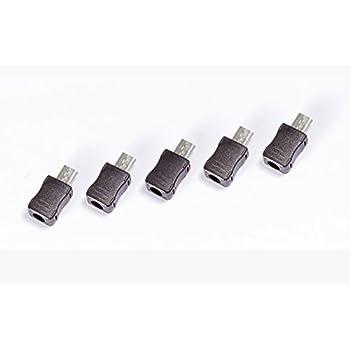Rôles levier pour position Interrupteur commutateur à Eaton 290178-LS-XLB