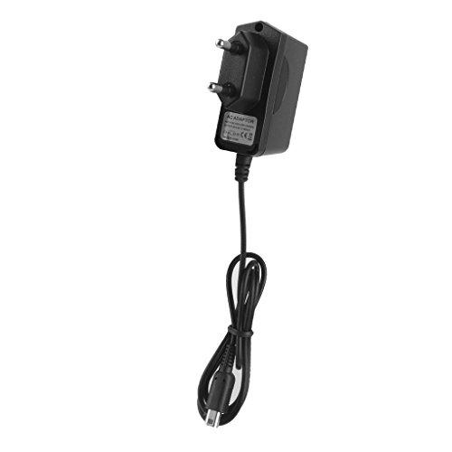 ufend Ladegerät Adapter DC 4.6V 900mA für Nintendo DSi NDSi ()