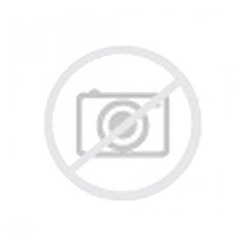 Preisvergleich Produktbild Sommerreifen 225/45 R17 91W Yokohama AE50 CA Reifen Sommer