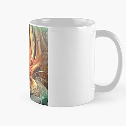 Mylène Farmer Classic Mug Best Gift 110z For Your Friends