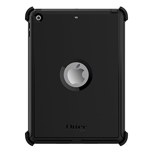 OtterBox 77-55876 Defender Sturzsichere Schutzhülle für Apple iPad Air (5th Generation)