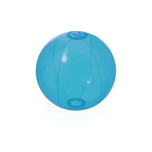 DISOK. Lote 10 Pelotas Playa balón hinchables. Balones