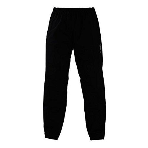 pantalon-errea-clayton