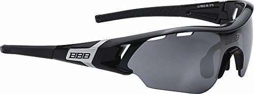 bbb-coffret-de-brille-summit-hartschalen-bsg-50box-schwarz-matt-bsg-5091box