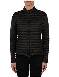 2855a83ef9 Amazon.it: Colmar - 50 / Donna: Abbigliamento
