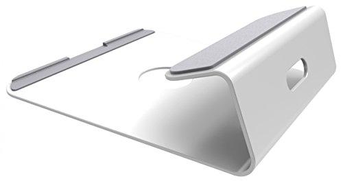 ricoo-laptopstander-mts-01-podest-notebook-stander-halter-erhohung-fur-dj-mischpult-mit-laptop-kuhle