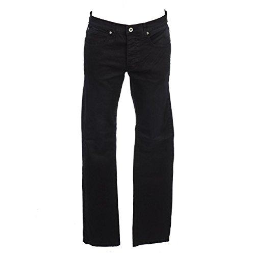 Cbk - Dowky noir jeans - Pantalon jeans Noir