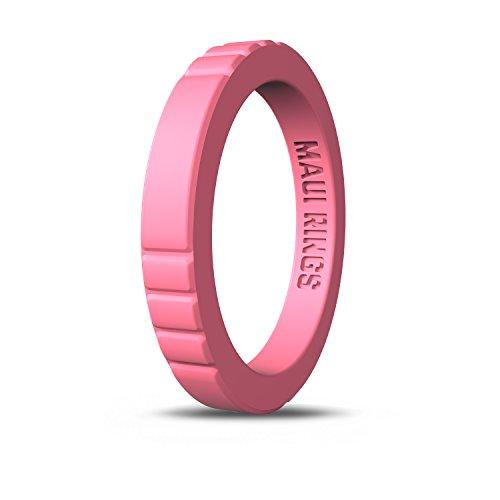 Engagement Rings Bands Le Meilleur Prix Dans Amazon Savemoney Es