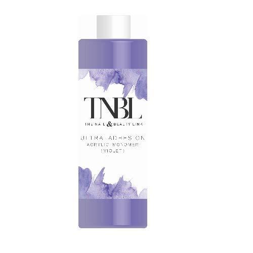TNBL Monómero líquido morado acrílico ultra adhesivo