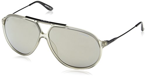 carrera-lunette-de-soleil-82-rectangulaire