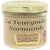 La Chaiseronne - Teurgoule Normande 90g - Made in Calvados
