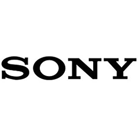 Sparepart: Sony Grille,Mic, 357661000