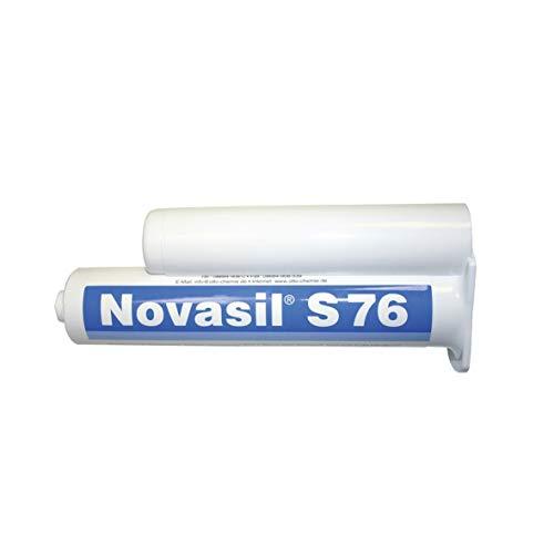 Klebstoff Novasil S76 80ml