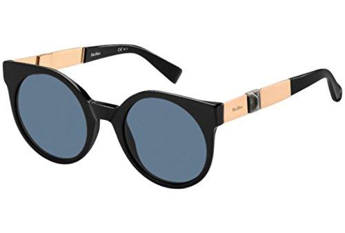 occhiali-da-sole-maxmara-mm-stone-ii-c52-ya2-ku