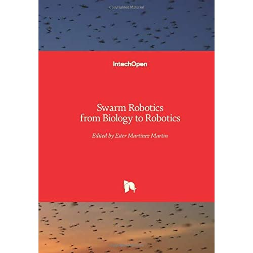 Swarm Robotics: from Biology to Robotics