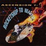 Songtexte von Dig Hay Zoose - Ascension 7: Rocketship To Heaven